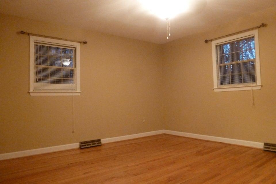 None Homes For Sale - 401 Hazel, Walterboro, SC - 39