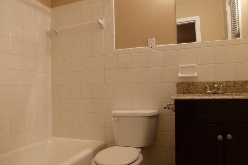 None Homes For Sale - 401 Hazel, Walterboro, SC - 41