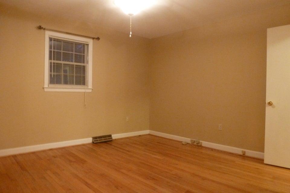None Homes For Sale - 401 Hazel, Walterboro, SC - 40