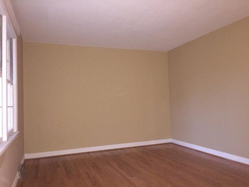 None Homes For Sale - 401 Hazel, Walterboro, SC - 11