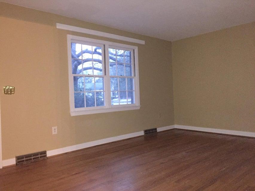 None Homes For Sale - 401 Hazel, Walterboro, SC - 12