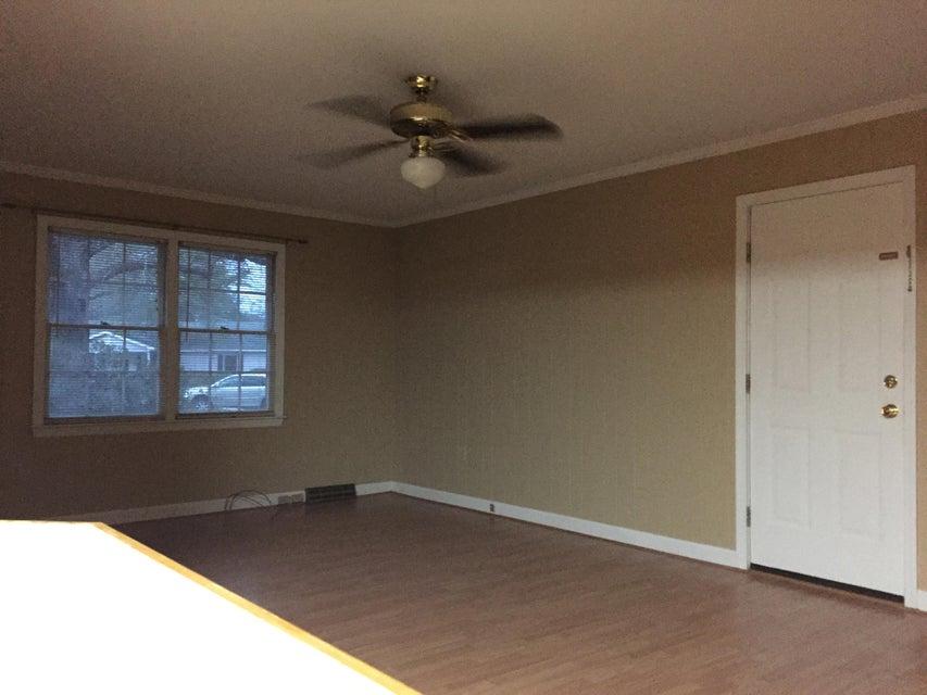 None Homes For Sale - 401 Hazel, Walterboro, SC - 24
