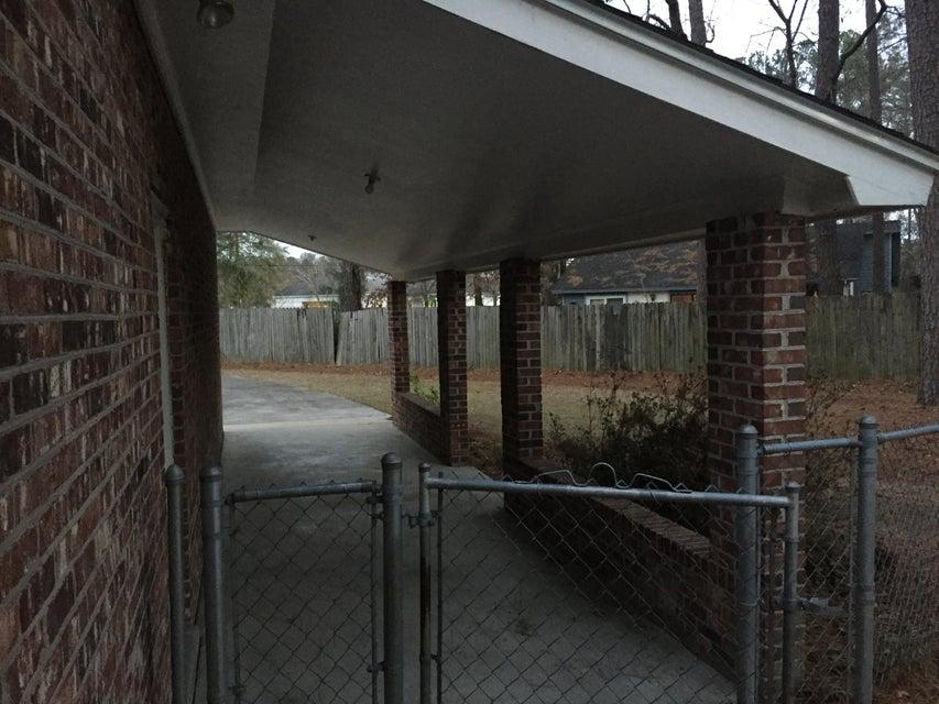 None Homes For Sale - 401 Hazel, Walterboro, SC - 29