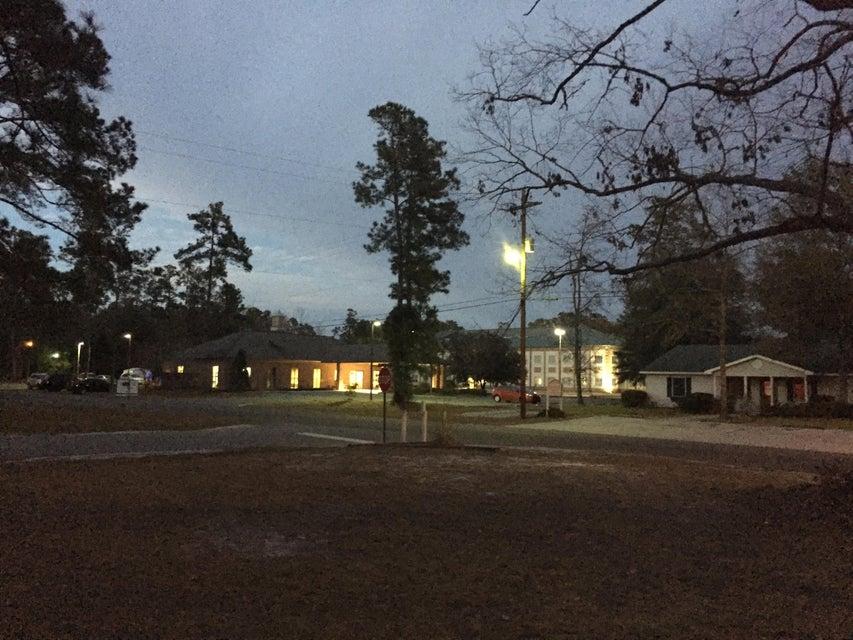 None Homes For Sale - 401 Hazel, Walterboro, SC - 49