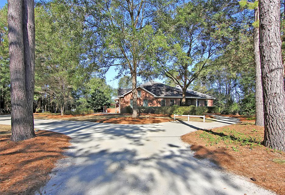 Orange Hill Plantation Homes For Sale - 3188 Bohicket, Johns Island, SC - 28