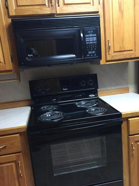 None Homes For Sale - 401 Hazel, Walterboro, SC - 23