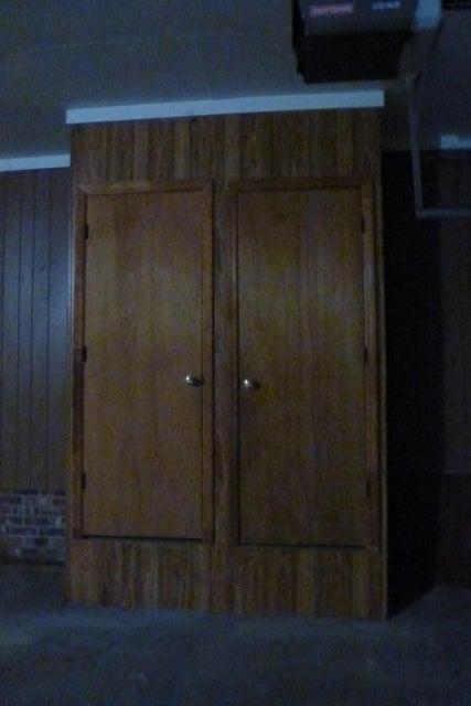 None Homes For Sale - 401 Hazel, Walterboro, SC - 56