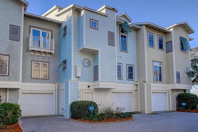 The Preserve at The Clam Farm Homes For Sale - 2129 Tides End, Charleston, SC - 17