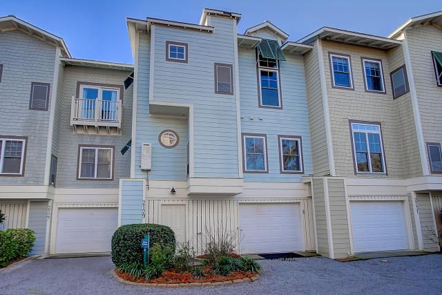 The Preserve at The Clam Farm Homes For Sale - 2129 Tides End, Charleston, SC - 18