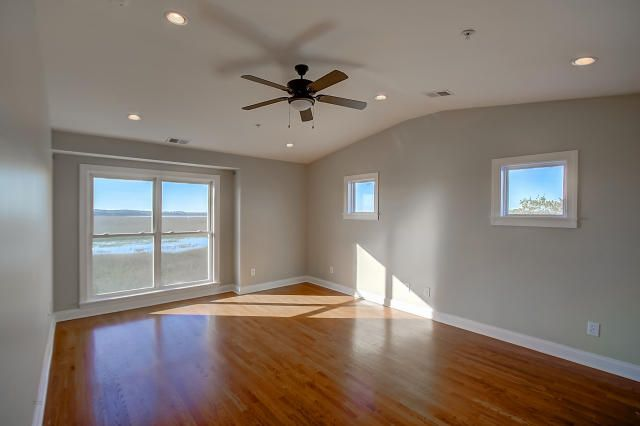 The Preserve at The Clam Farm Homes For Sale - 2129 Tides End, Charleston, SC - 8