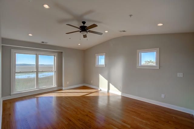 The Preserve at The Clam Farm Homes For Sale - 2129 Tides End, Charleston, SC - 19