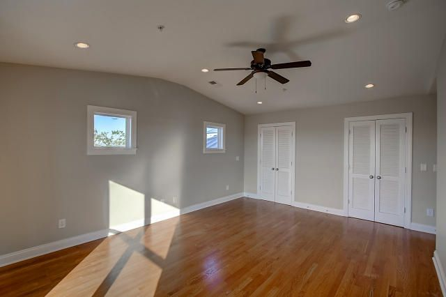 The Preserve at The Clam Farm Homes For Sale - 2129 Tides End, Charleston, SC - 20