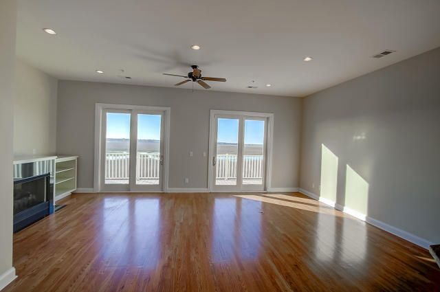 The Preserve at The Clam Farm Homes For Sale - 2129 Tides End, Charleston, SC - 22