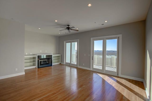 The Preserve at The Clam Farm Homes For Sale - 2129 Tides End, Charleston, SC - 23