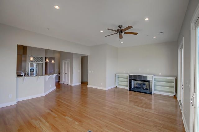 The Preserve at The Clam Farm Homes For Sale - 2129 Tides End, Charleston, SC - 5