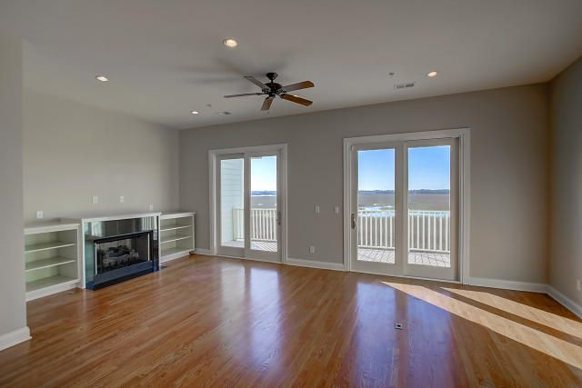 The Preserve at The Clam Farm Homes For Sale - 2129 Tides End, Charleston, SC - 24