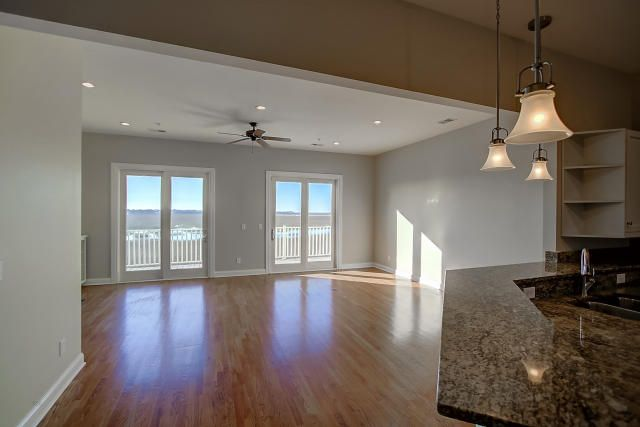 The Preserve at The Clam Farm Homes For Sale - 2129 Tides End, Charleston, SC - 25