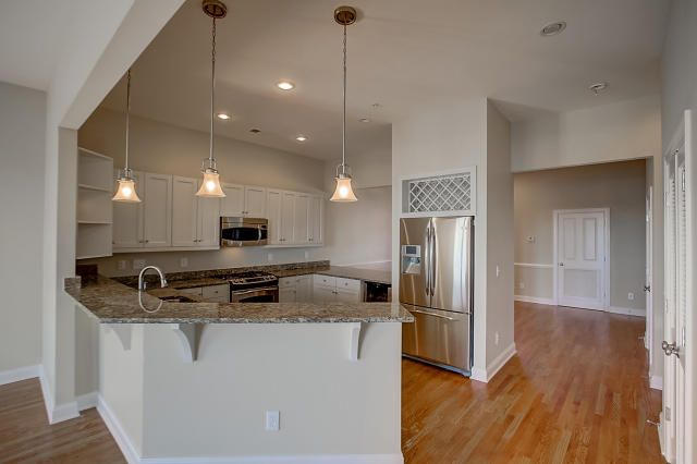 The Preserve at The Clam Farm Homes For Sale - 2129 Tides End, Charleston, SC - 14