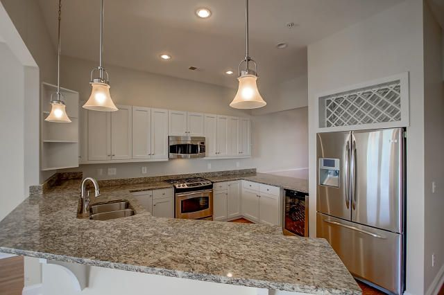 The Preserve at The Clam Farm Homes For Sale - 2129 Tides End, Charleston, SC - 26