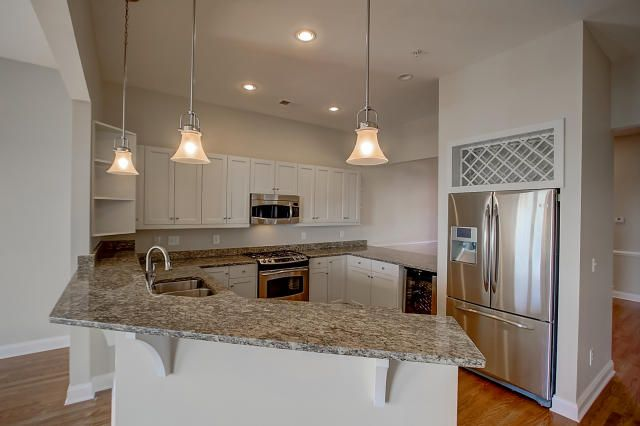 The Preserve at The Clam Farm Homes For Sale - 2129 Tides End, Charleston, SC - 27