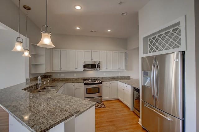 The Preserve at The Clam Farm Homes For Sale - 2129 Tides End, Charleston, SC - 28