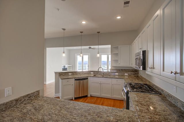 The Preserve at The Clam Farm Homes For Sale - 2129 Tides End, Charleston, SC - 30