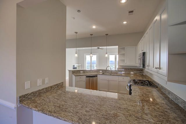 The Preserve at The Clam Farm Homes For Sale - 2129 Tides End, Charleston, SC - 31