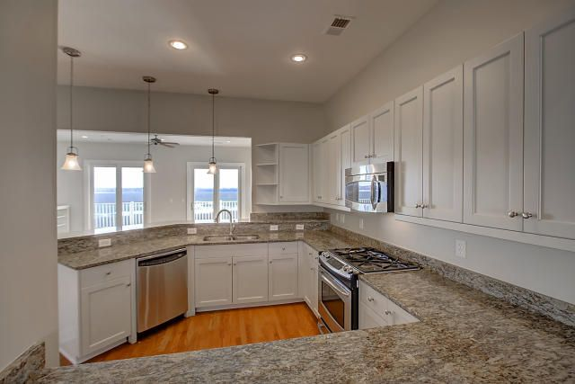 The Preserve at The Clam Farm Homes For Sale - 2129 Tides End, Charleston, SC - 32