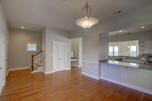 The Preserve at The Clam Farm Homes For Sale - 2129 Tides End, Charleston, SC - 6