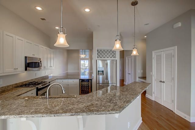 The Preserve at The Clam Farm Homes For Sale - 2129 Tides End, Charleston, SC - 33
