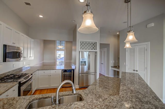 The Preserve at The Clam Farm Homes For Sale - 2129 Tides End, Charleston, SC - 3