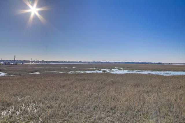 The Preserve at The Clam Farm Homes For Sale - 2129 Tides End, Charleston, SC - 53