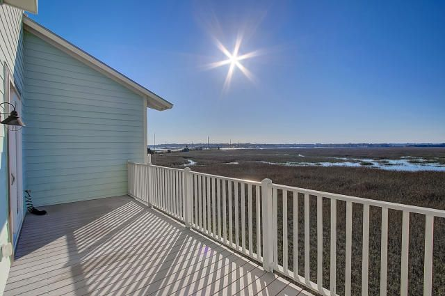 The Preserve at The Clam Farm Homes For Sale - 2129 Tides End, Charleston, SC - 52