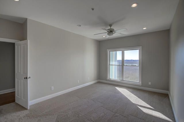 The Preserve at The Clam Farm Homes For Sale - 2129 Tides End, Charleston, SC - 46
