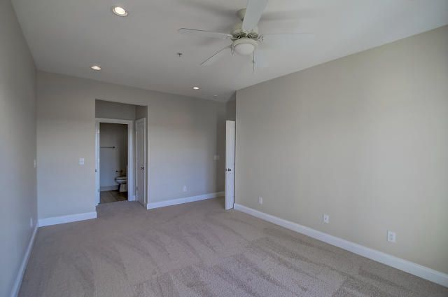The Preserve at The Clam Farm Homes For Sale - 2129 Tides End, Charleston, SC - 47