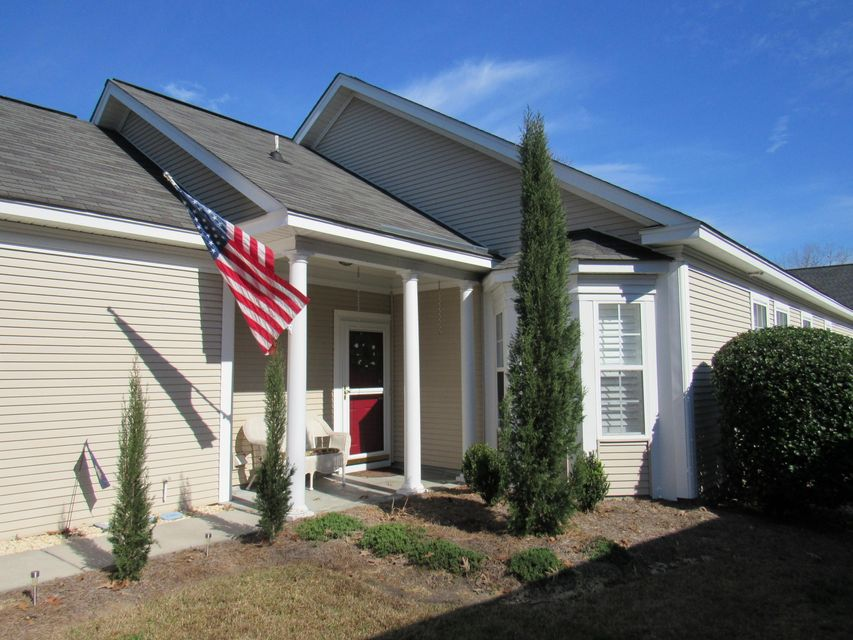 9047 E Delancey Circle North Charleston, SC 29406