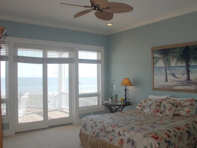 Edisto Beach Homes For Sale - 2403 Point, Edisto Beach, SC - 2