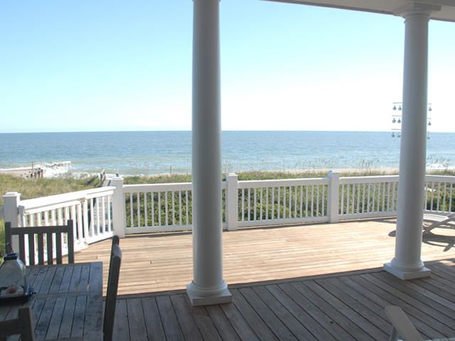 Edisto Beach Homes For Sale - 2403 Point, Edisto Beach, SC - 3