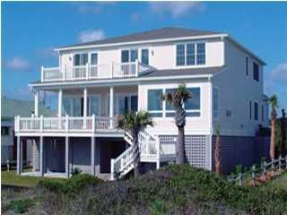 Edisto Beach Homes For Sale - 2403 Point, Edisto Beach, SC - 14
