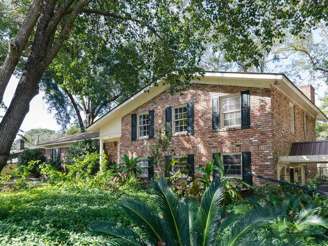 1609  Culpepper Circle Charleston, SC 29407