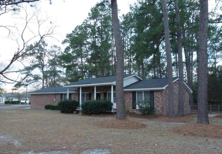 None Homes For Sale - 401 Hazel, Walterboro, SC - 0