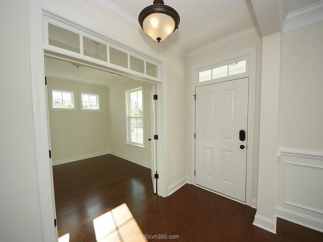 Oak Bluff Homes For Sale - 2 Oak Bluff, Charleston, SC - 22