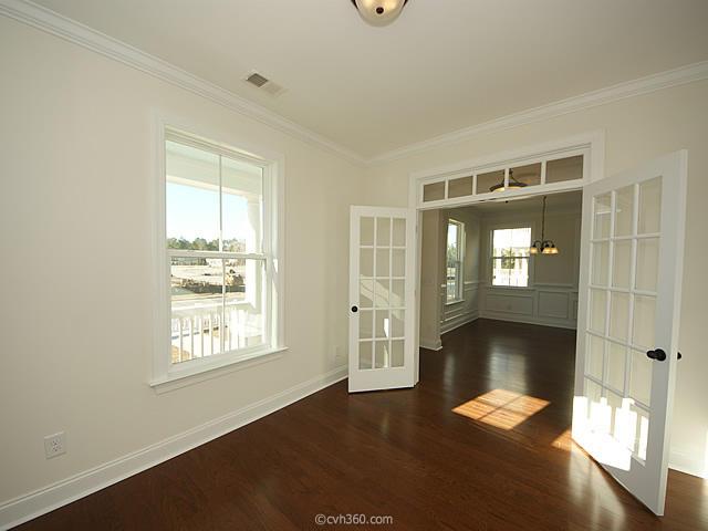 Oak Bluff Homes For Sale - 2 Oak Bluff, Charleston, SC - 21