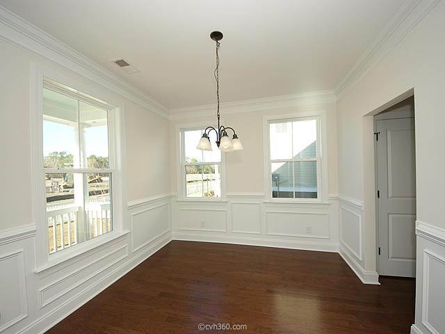 Oak Bluff Homes For Sale - 2 Oak Bluff, Charleston, SC - 20
