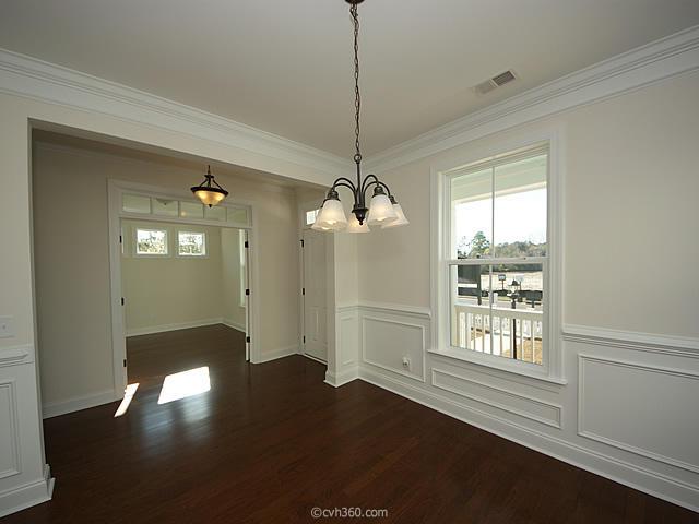Oak Bluff Homes For Sale - 2 Oak Bluff, Charleston, SC - 19