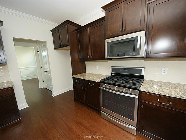 Oak Bluff Homes For Sale - 2 Oak Bluff, Charleston, SC - 17