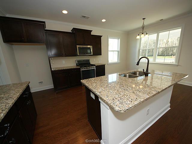 Oak Bluff Homes For Sale - 2 Oak Bluff, Charleston, SC - 16