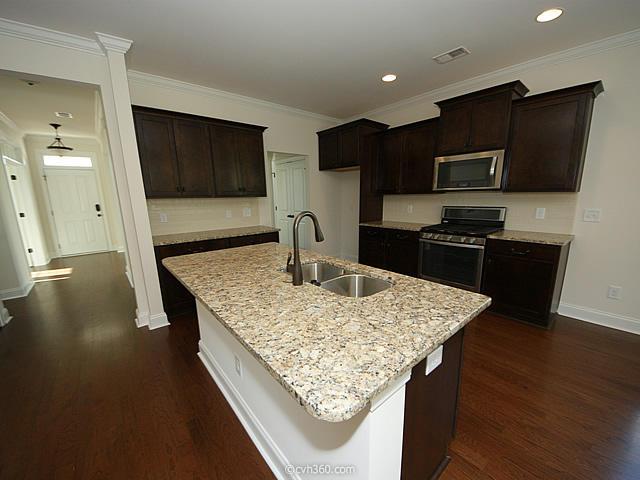 Oak Bluff Homes For Sale - 2 Oak Bluff, Charleston, SC - 15