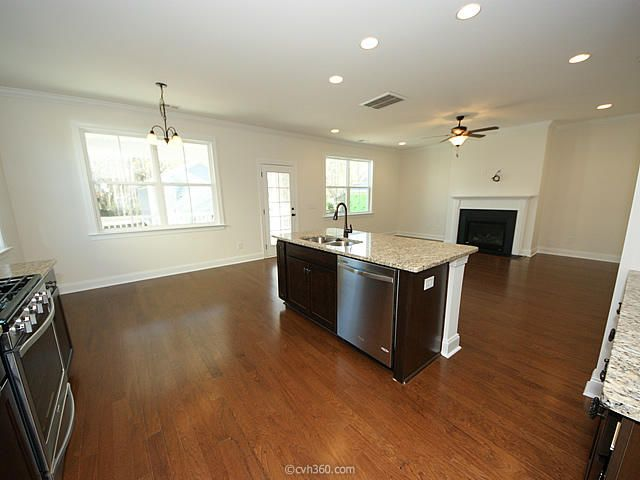Oak Bluff Homes For Sale - 2 Oak Bluff, Charleston, SC - 14