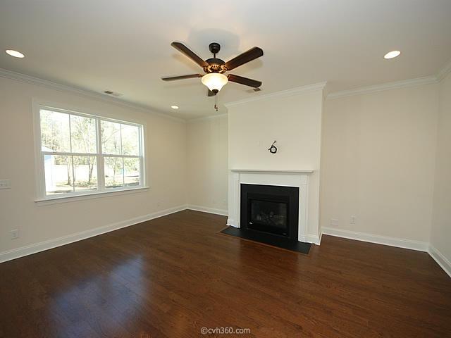 Oak Bluff Homes For Sale - 2 Oak Bluff, Charleston, SC - 13
